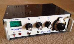 Maplin Direct Conversion Receiver