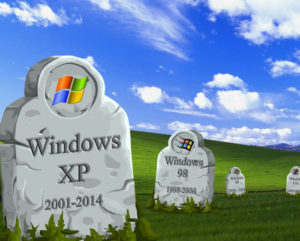 How to Activate Windows XP without Microsoft
