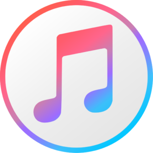 Changing the location of your iTunes backup folder
