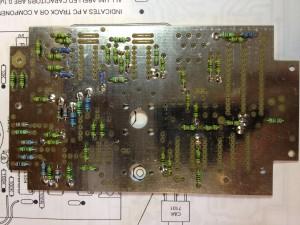 VK5JST Assembly Stage 1
