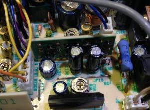 Original Inverter